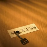 Success stories of Sharp copiers and printers
