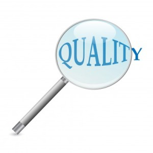 Why Quality Printer and Copier Paper Matters