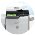 Document Productivity Solutions